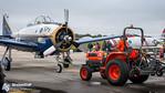 AirshowStuff's photo